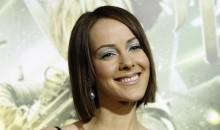 Jenna Malone will play Johanna Mason on the Hunger Games