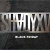 Eminem - Shady XV album releasing Nov 28