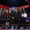 The Voice - NBC