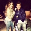 Khloe Kardashian asks Scott Disick for some space, While Disick reveals the couple haven't slept together in five years