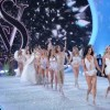 Adriana Lima, Alessandra Ambrosio, Karlie Kloss and Taylor Swift Travel to London for the Victoria's Secret Fashion Show: How Were These Ladies Preparing?