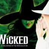 Wicked musical rumored to hit the big screen and will be the highlight of the 2016 release calendar