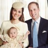 Top 5 stories of early December: From Kate Middleton to Mariah Carey!