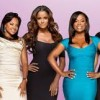 Real Housewives of Atlanta Episode 5 Recap: Kenya apologizes to Phaedra while Nene and Cynthia continue to clash