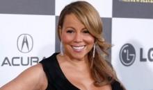 Mariah Carey will join 'American Idol' in 2013
