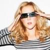 Amy Schumer to Host MTV Movie Awards 2015