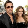 """Angelina Jolie on working again with husband Brad Pitt on By the Sea: """"It felt like it was time"""