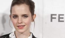 Will Emma Watson play Anastasia Steele in '50 Shades Of Grey.'