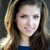 """Into the Woods' star Anna Kendrick shares her """"very, very legitimate corset"""" and other anecdotes with Jon Stewart in The Daily Show"""