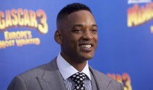 Will Smith is hands down one of the biggest movie stars in the world, but as many people know he got his start in music.