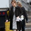Emma Watson latest news: Watson goes topless in her latest film drama Regression worrying some viewers during the preview