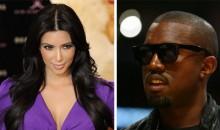 Kanye West has given Kim Kardashian a complete makeover