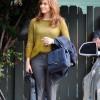 The Boy Next Door stars Jennifer Lopez