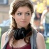 """Anna Kendrick to Green Bay Packers """"They're fans"""""""