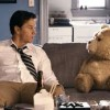 Ted 2: Family Guy Creator Seth MacFarlane Back on the Big Screen with Mark Wahlberg in New Comedy Film for Adults