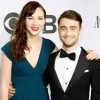 """Daniel Radcliffe visits girlfriend's hometown; """"What If"""" performance overshadows story"""