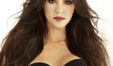 Kourtney Kardashian raves about her placenta pills