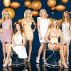 The Real Housewives of Orange County cast (Bravo)