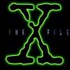 The X-Files (FOX)