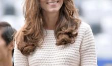 The Duchess of Cambridge (hellomagazine.com)