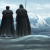 Game of Thrones: Episode 2 The Lost Lords