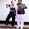 Birdman Slammed Out at Nicki Minaj's Pre-Grammy Party