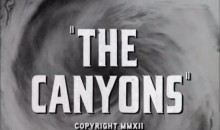 ll canyons