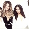 Keeping Up With the Kardashians (E!)