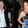 Prince Harry and Emma Watson Dating?