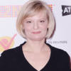 Martha Plimpton is cast as Eileen O'Neal for ABC's 'Family of the Year'