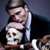 'Hannibal' Season 3 Premiere Date Announced