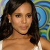 Kerry Washington to star in an HBO Biopic