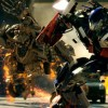 Paramount Pictures wants more Transformers.