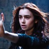 'Shadowhunters', the TV Sequel to 'Mortal Instruments: City of Bones', Goes to ABC Family