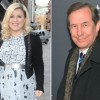Fox Newscaster Fat-Shames Kelly Clarkson: Stay Off the Deep Dish Pizza
