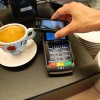 Microsoft Payments to Challenge Apple Pay and Google Wallet in Mobile Payments Market