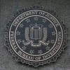 FBI Airs Public Warning on Pro-ISIS Scripts Exploiting WordPress Vulnerabilities