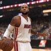 NBA 2K14 Server Shutdown Renders Single-Player Game Saves Permanently Unusable