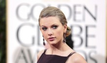 Taylor Swift, single, haylor