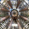 Large Hadron Collider Now Back on Line After Two-Year Break