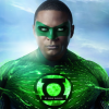 """Arrow's David Ramsey says """"serious discussions"""" are taking place with regards to John Diggle becoming Green Lantern"""