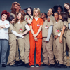 'Orange Is the New Black Season' 3 Spoilers and Speculations Heat up as Premier Date Approaches