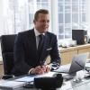 'Suits' Season 5 Is Still Shady