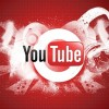 YouTube is set to offer an ad free, subscription-based service