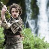 Game of Thrones season 5 will see 'the end of Arya', says Maisie Williams