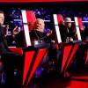 'The Voice's' Top 12 Advances to next Stage in the Competition