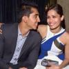 Freida Pinto Talks Abouts Her Split From 'Slumdog Millionaire' Co-Star Dev Patel