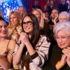 Demi Moore and Glenn Close Gets Emotional During Rumer Willis DWTS Performance