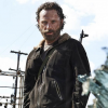 'The Walking Dead' Season 6 Greenlighted with Hints of a Major Character Ending up Dead