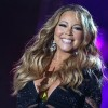 A Mariah Carey Christmas Movie Is in the Works